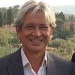 Antonello Pietrangelo