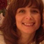 Chiara B. Cogliati