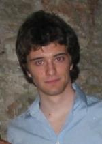 Marco D'Abbondanza
