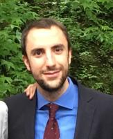 Matteo Traversa