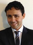 Vincenzo Zaccone